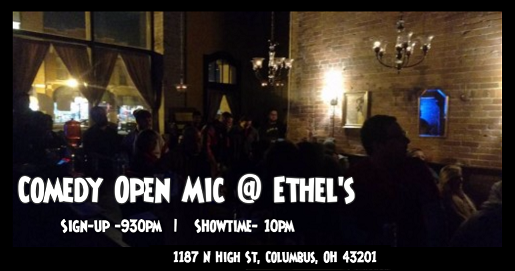 comedy open mic at ethel's.png