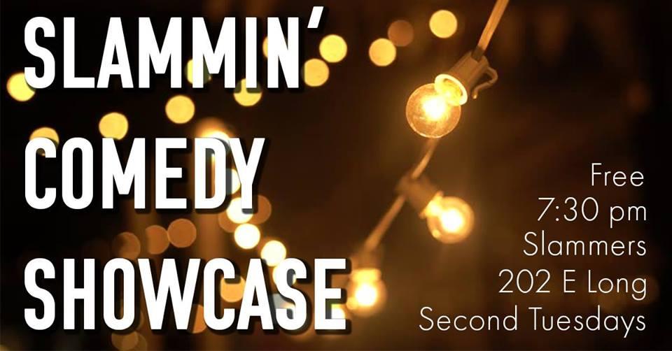 slammin comedy showcase at slammers.jpg