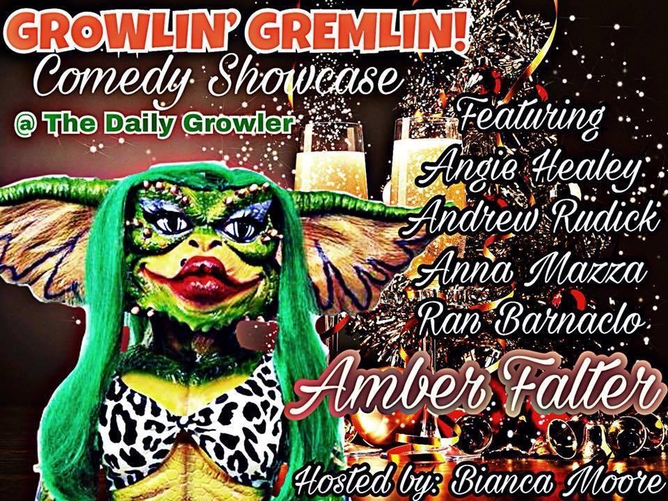 growlin gremlin comedy show.jpg