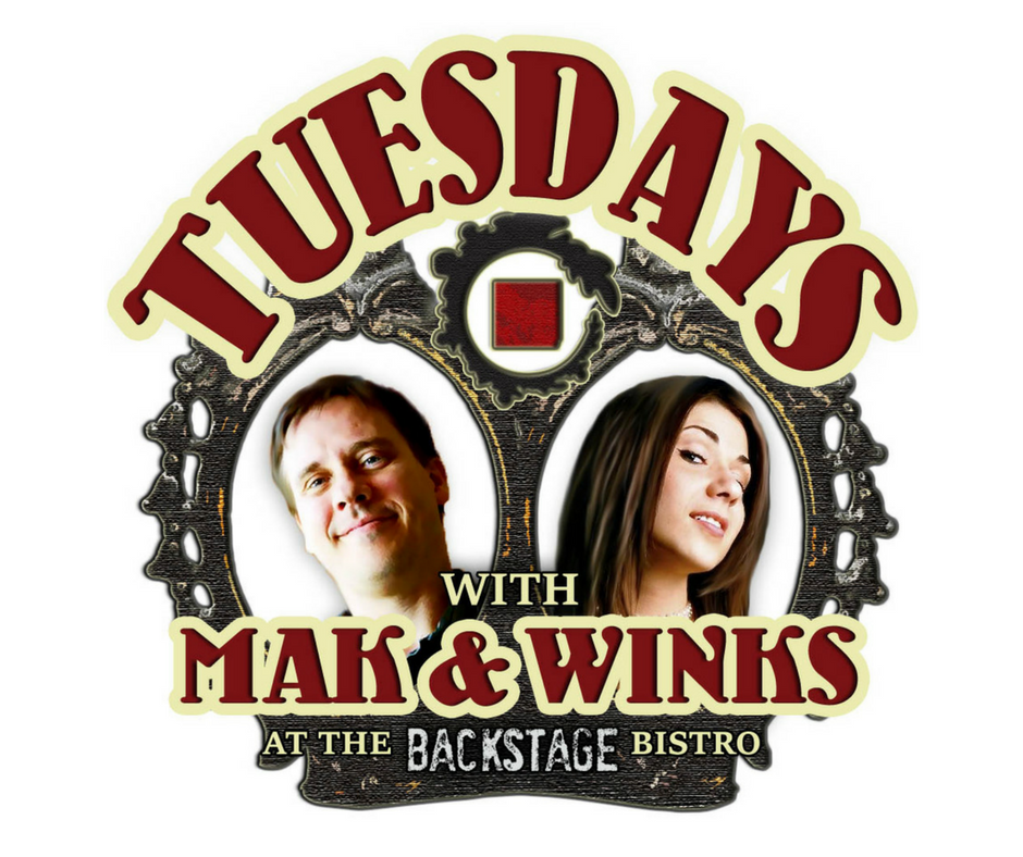 tuesdays with mak n winks.png