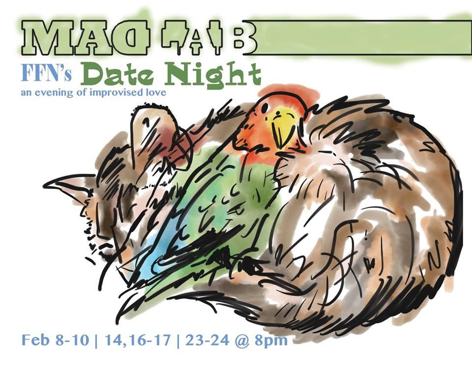 ffn date night.jpg