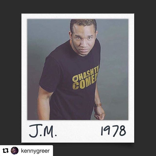 Buy your tickets for the @hashtagcomedycbus show on Wednesday and come celebrate Joe's birthday #Repost @kennygreer (@get_repost) ・・・ It's this dudes 40th Birthday on Wednesday. #BetterThanTSwift