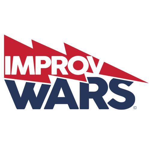 SHOW-ImprovWars-1.jpg
