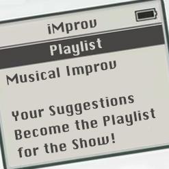 show-Playlist.jpg
