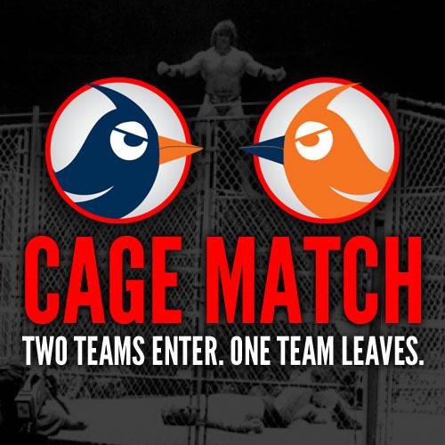 Cagematch.jpg