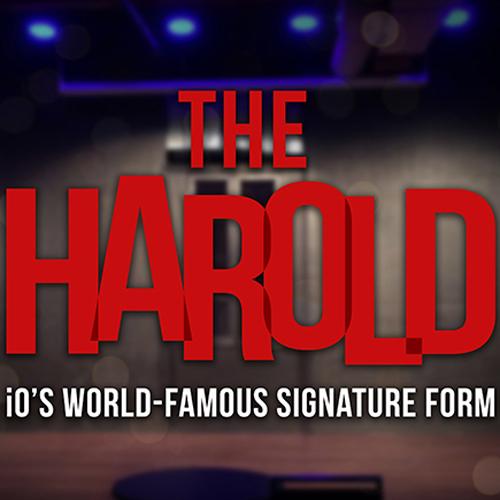 show-the-harold.jpg