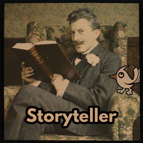 Storyteller.jpg