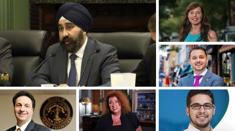 Mayor Bhalla has vetoed the Council's ordinance to allow our community to collectively decide whether or not to re-institute runoff elections, using flawed logic for political gain