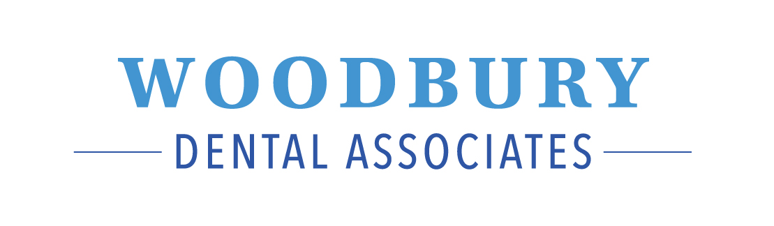 Woodbury Dental Associates