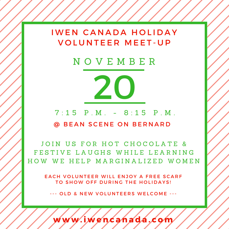 IWEN holiday VOLUNTEER MEET-UP (1).png