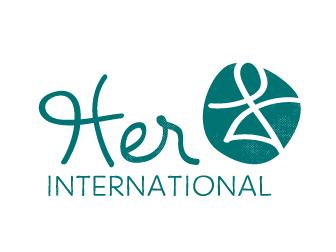 Her_logo_72.jpg