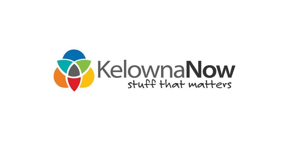 KelownaNow.jpg