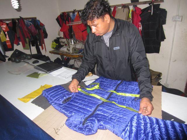Handmaking jacket Rajan.jpg