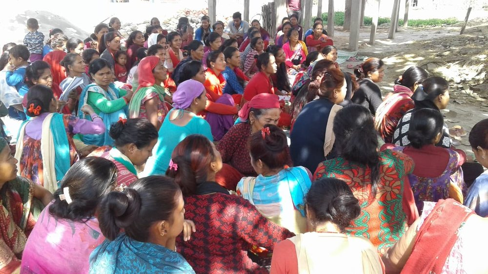 Place  Lokharpur.jpg