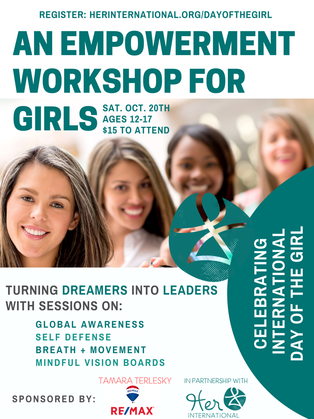 OCT 20TH GIRLS WORKSHOP.png