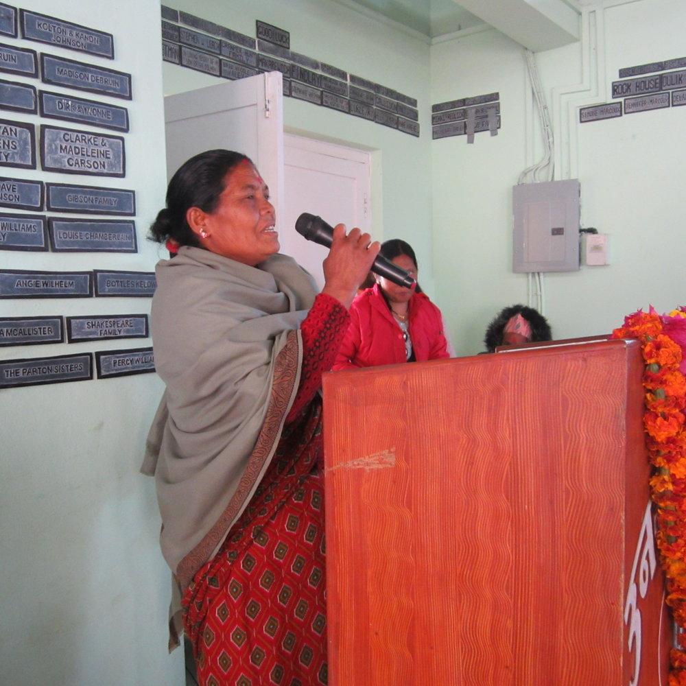 Women speech.JPG