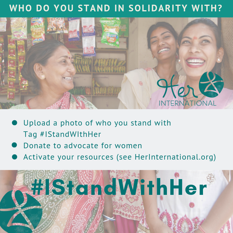 #IStandWithHer (3).png