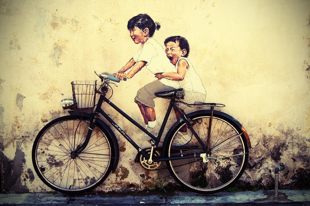 1200-penang-street-art.jpg