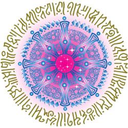 svh_center_logo_250w.jpg