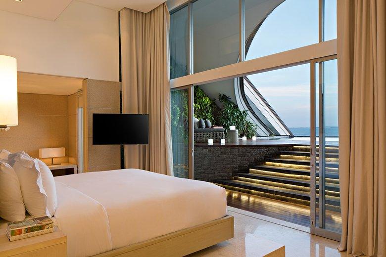 COMO-Penthouse_Master-Bedroom_COMO-Uma-Canggu-Bali.jpg