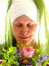 jai_kartar_kaur_floral.jpg