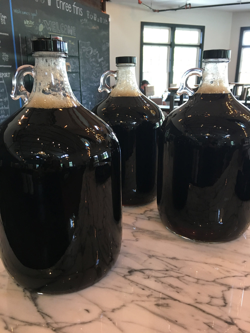 Coldbrew_Jugs_WEB.jpg
