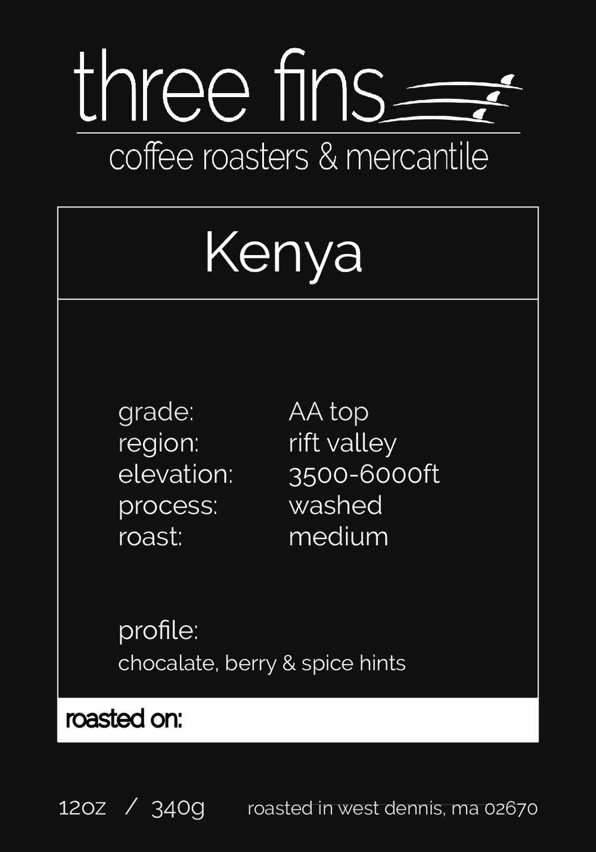 Kenya AA_Final.jpg