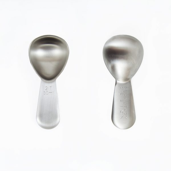 Coffee Scoop $7.00