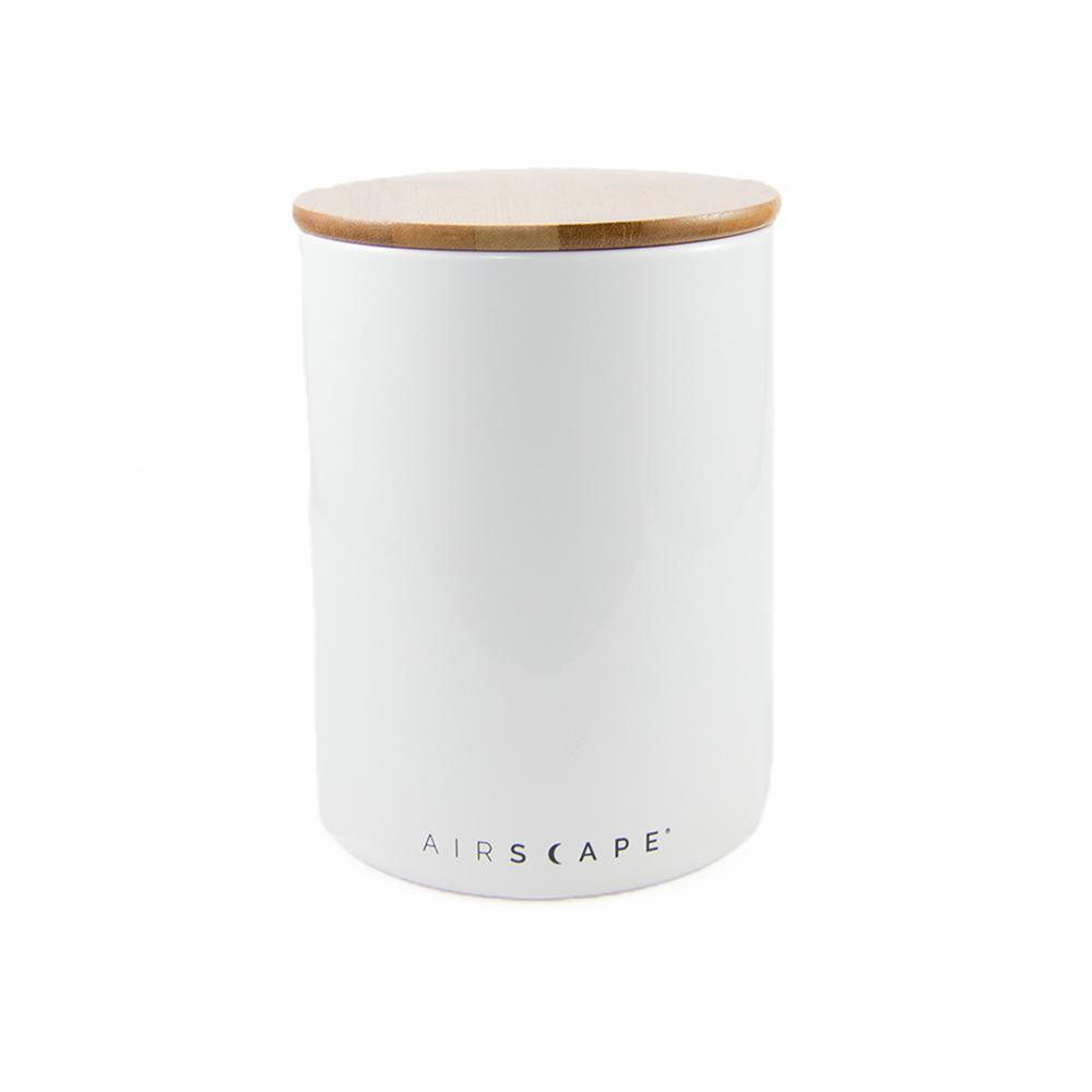 Ceramic Canister $29.99