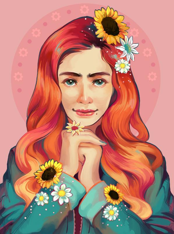 IP_FlowerGirl_Final copy.jpg