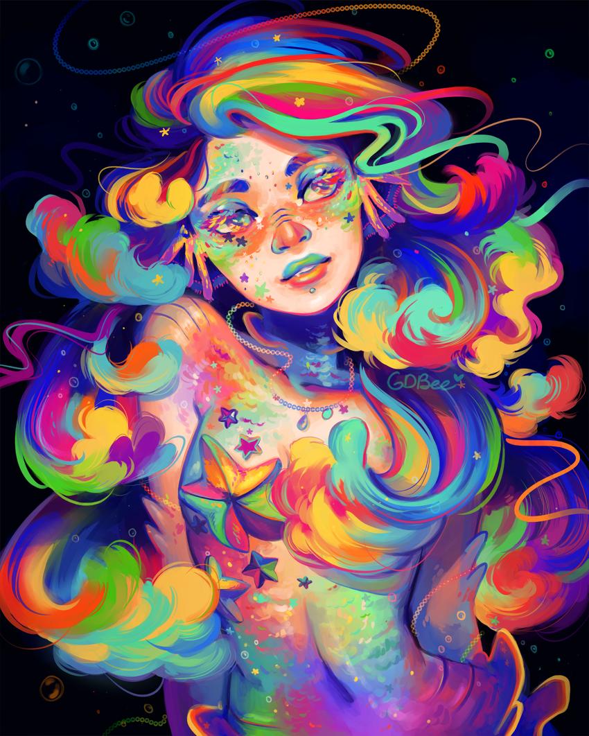 rainbowfishv.png