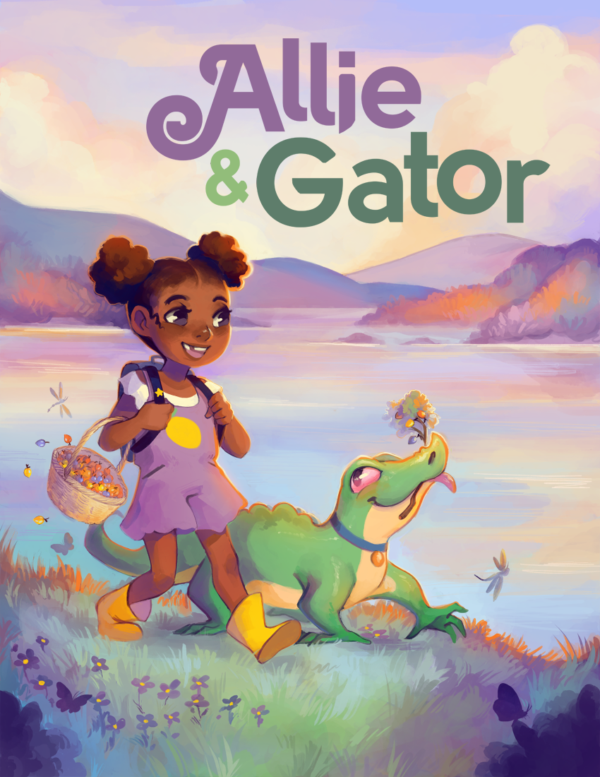 allieandgatorcover2_web.png