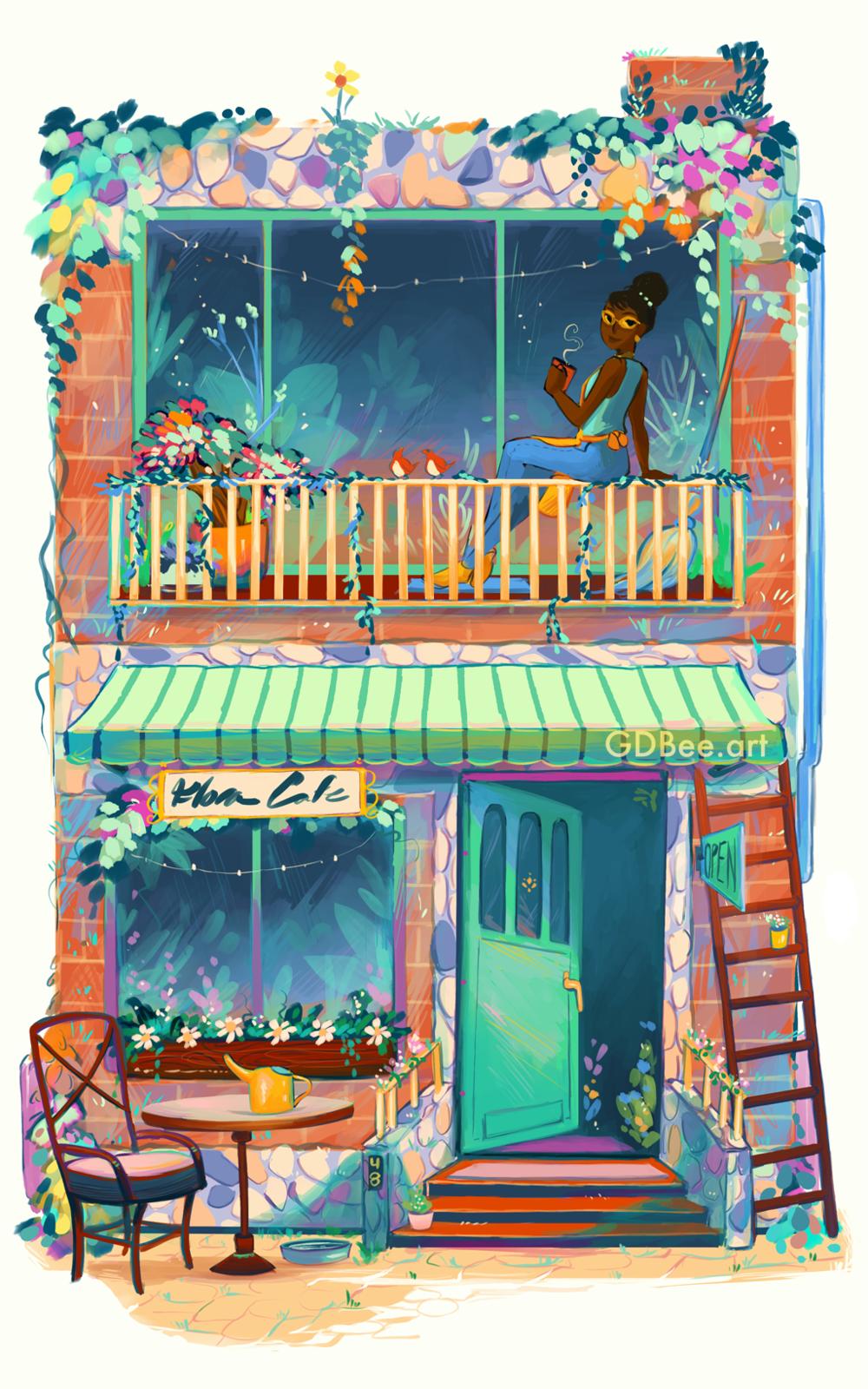 Flora-cafe.png