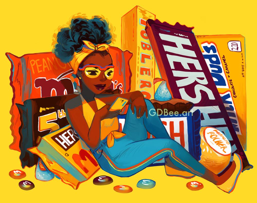 chocolatfinal.png