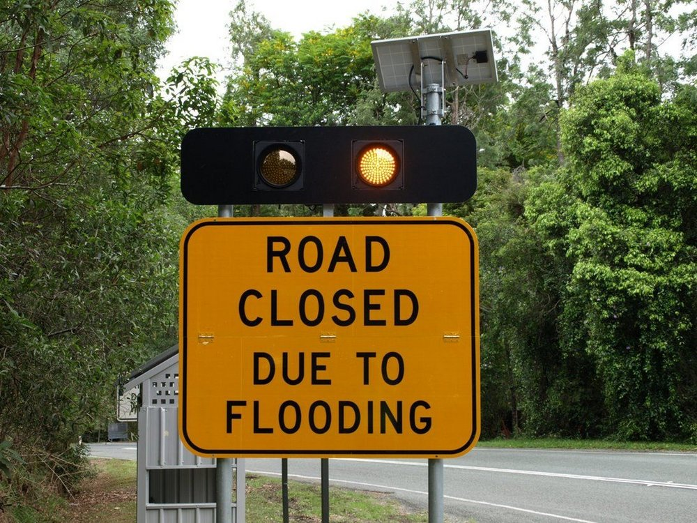 Road Closed Due To Flooding (on - 2).jpg