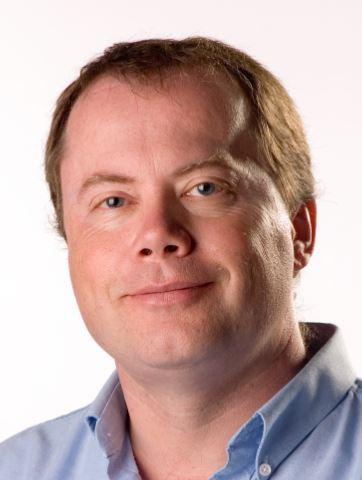David Horne  EHSQ Advisor