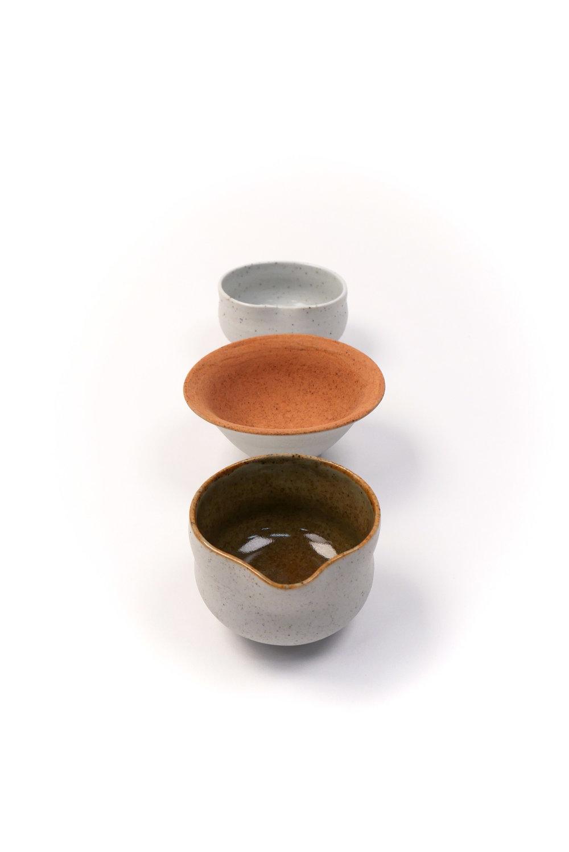 arita-bowls-web-2.jpg
