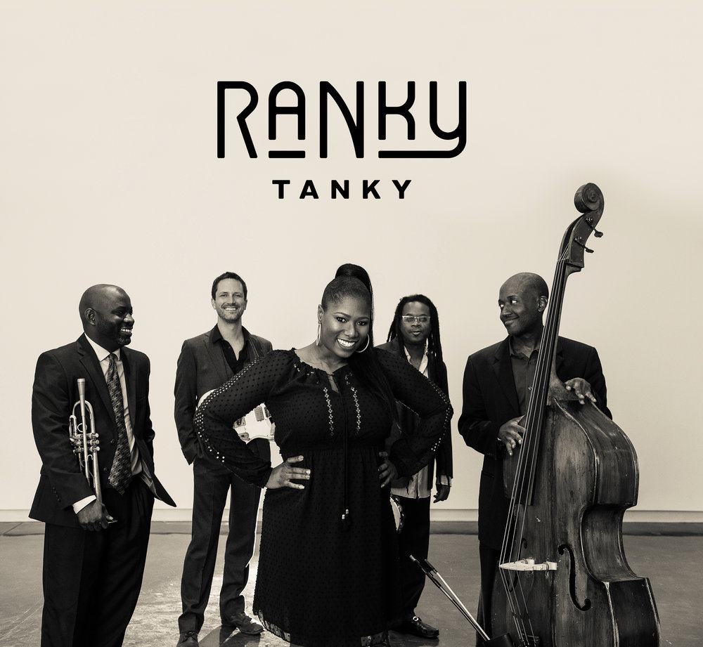 Ranky Tanky_Album Cover.jpg