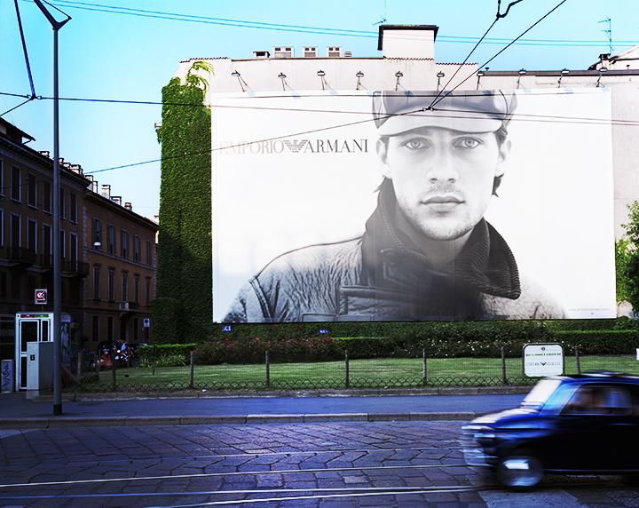 Milan221.jpg