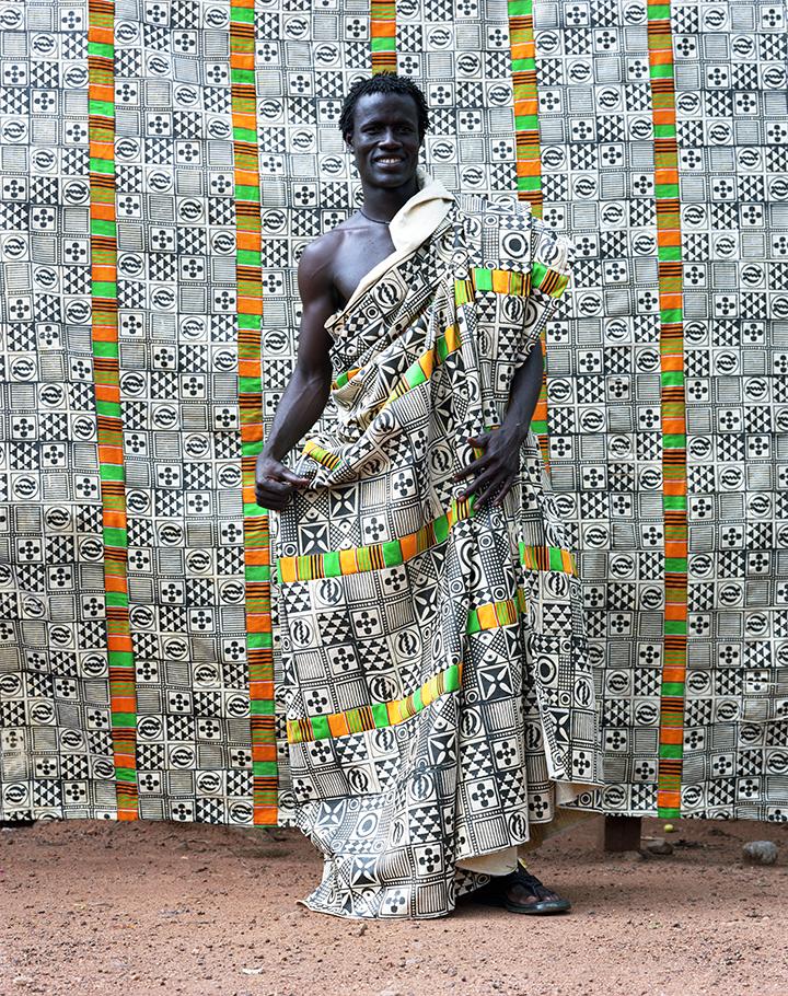 Ghana121.jpg