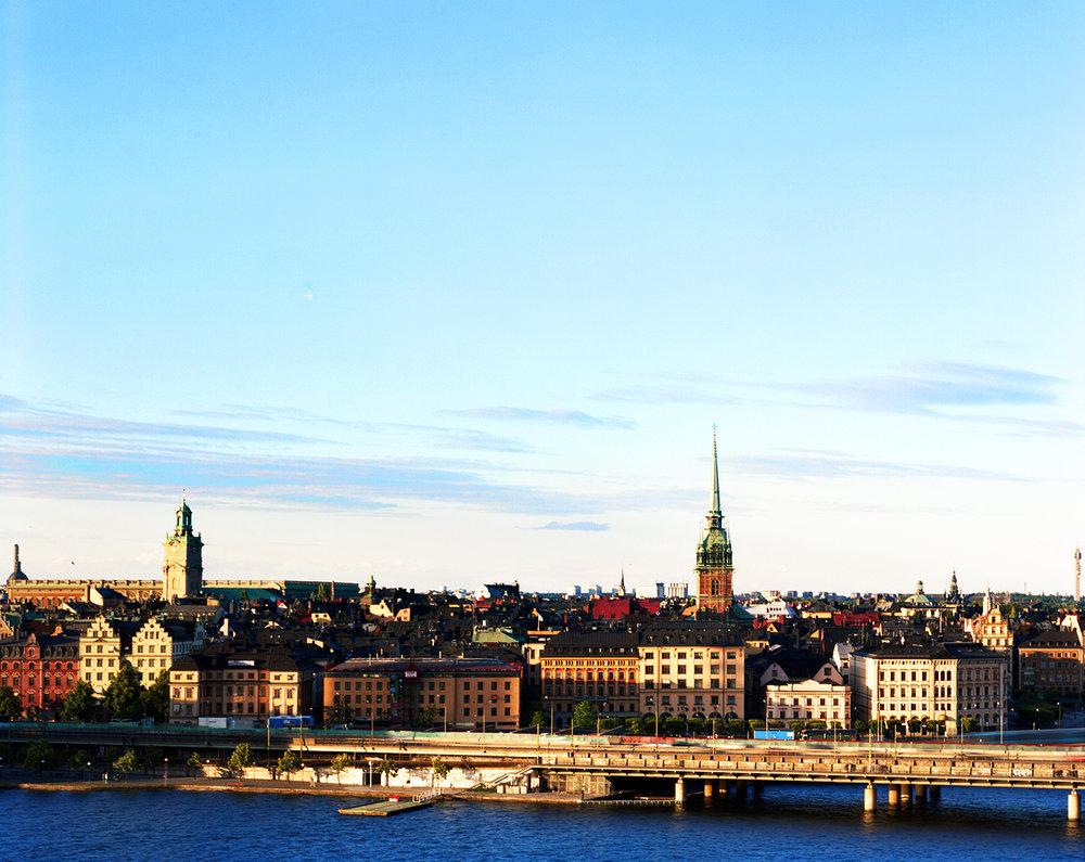 Stockholm128.jpg