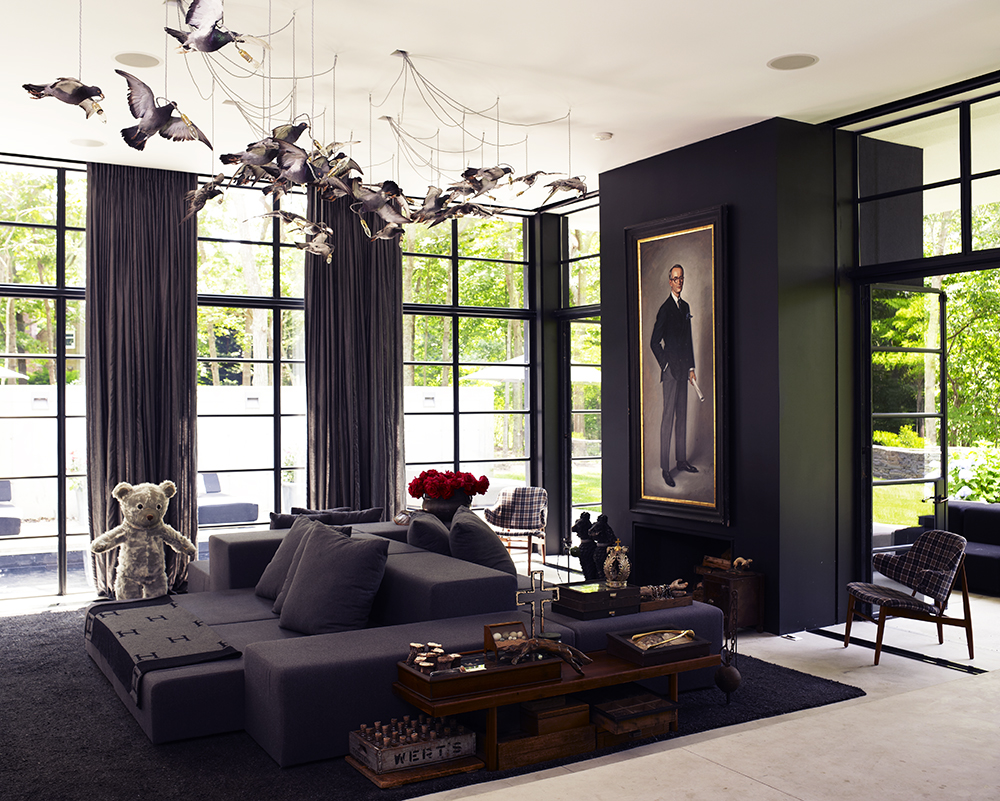 Rick_Lew_interiors17.jpg