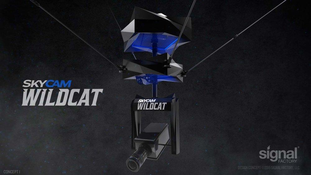 skycam-wildcat-STILL-03.jpg