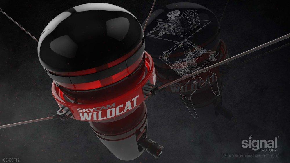 skycam-wildcat-STILL-04.jpg