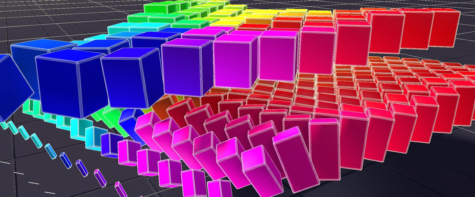 samsung-color-STILL-02.jpg