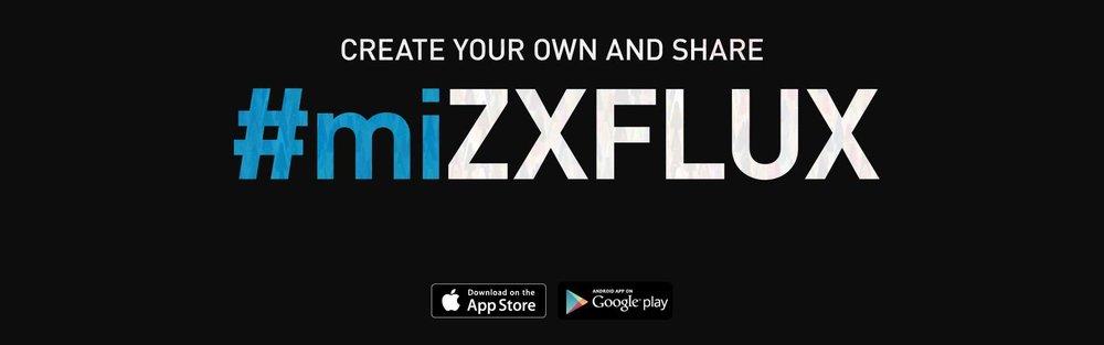 adidas-mizxflux-STILL-02.jpg