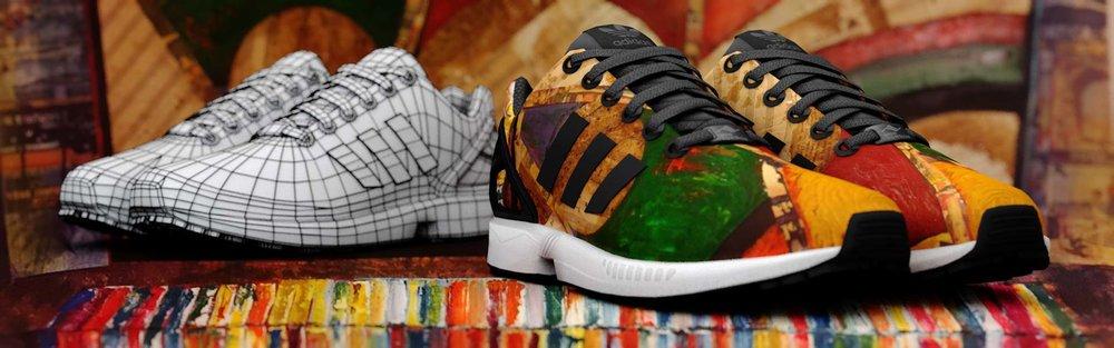 adidas-mizxflux-STILL-01.jpg