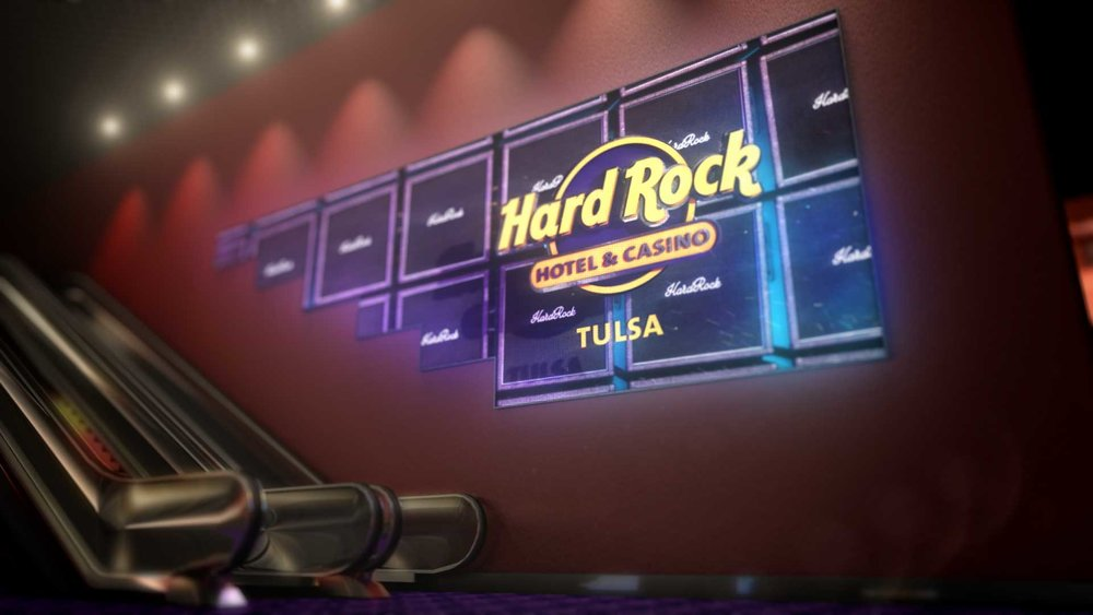 hardrock-rock-lives-here-STILL-04.jpg