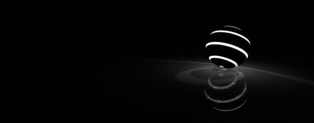 fear-STILL-02.jpg
