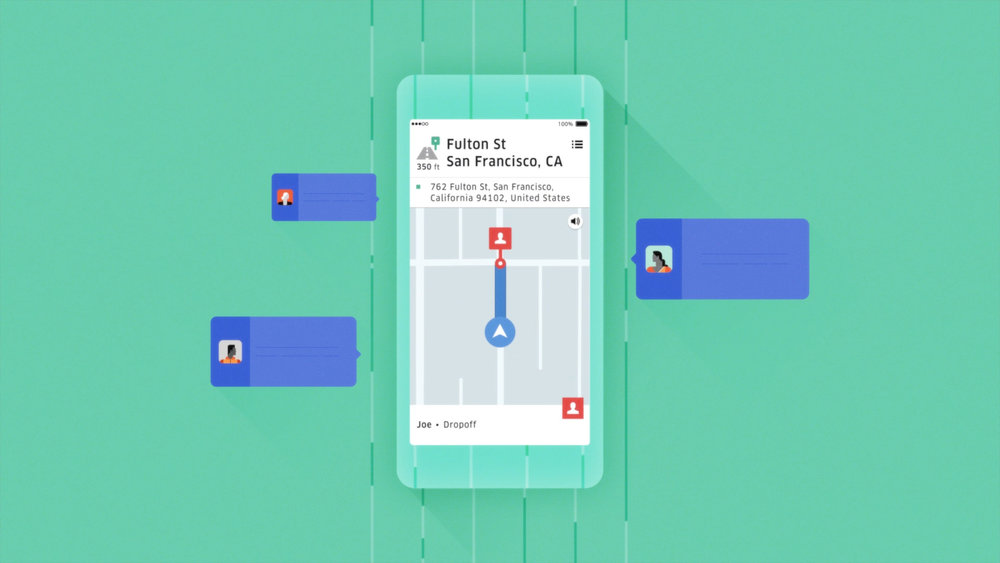 Uber_Rider_FirstTrip_Styleframe_04.jpg